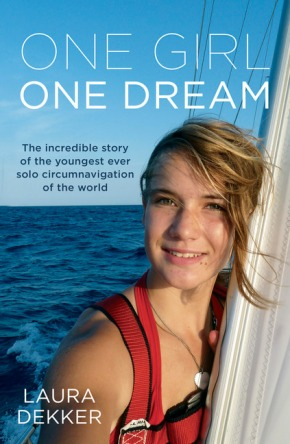 One Girl One Dream